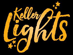 Keller Lights